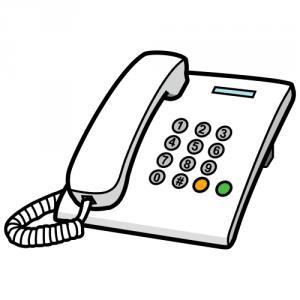 941 25 94 70: Nuevo teléfono de atención de la Agencia de Colocación