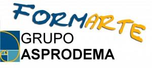 Nuestra Plataforma de Formación On-Line: FORMARTE