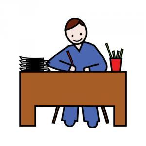 OFERTA de empleo: Técnico de Gestión Administrativa y Director de Producción de ASPREM