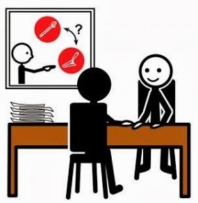 OFERTA de empleo: 1 Técnico/a de Orientación Laboral
