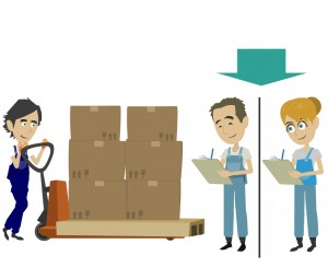 OFERTA de empleo: 1 Encargado/a de Taller de Centro Especial de Empleo