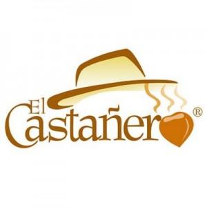 OFERTA de empleo: 4 puestos de castañeros/as en Nájera, Logroño y Santo Domingo de La Calzada