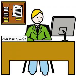 OFERTA de empleo: Técnico/a de Gestión Administrativa