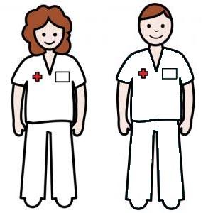OFERTA DE EMPLEO: Personal con Diplomatura o Grado de Enfermería para Residencia de personas mayores